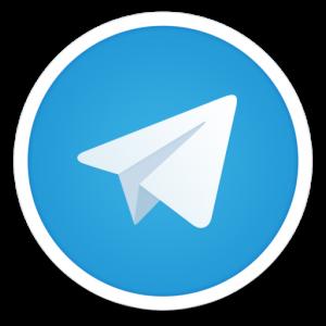 تلگرام پارس پله